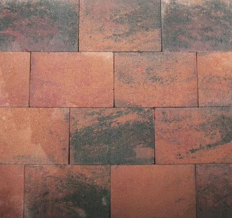 Abbeystones 30x40x6cm Zomerbont