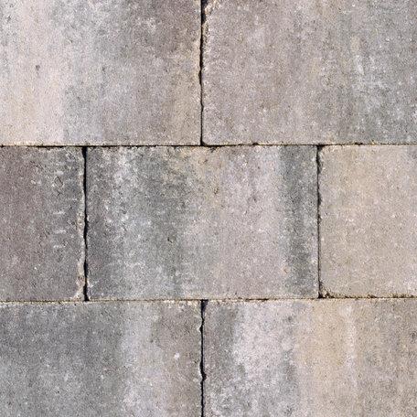 Abbeystones 30x40x6cm Giallo