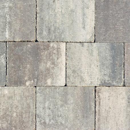 Abbeystones 30x40x6cm Grigio