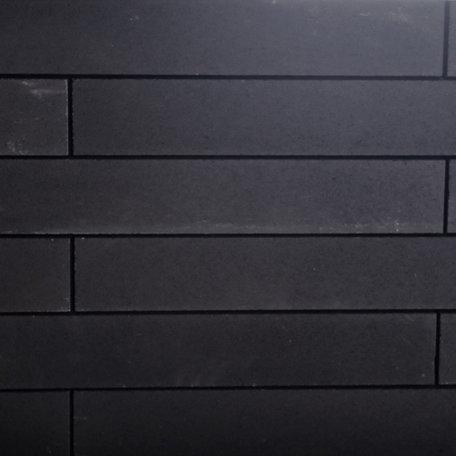 Linia 10x15x60cm Antraciet