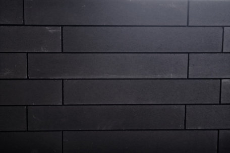 Linia 15x15x120cm Nero Excellence