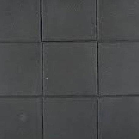 Tegel 30x30x4,5cm Antraciet