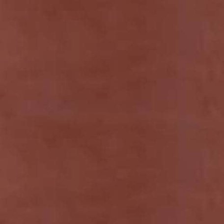 Tegel 40x60x5cm Rood