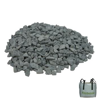 BigBag Basalt split 8-11mm 800kg