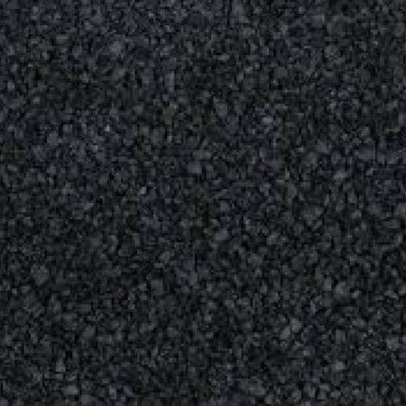 BigBag Basalt split 2-5mm 800kg