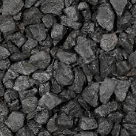 BigBag Basalt split 16-25mm 800kg