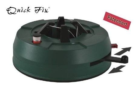 Kerstboomstandaard Quick Fix F220