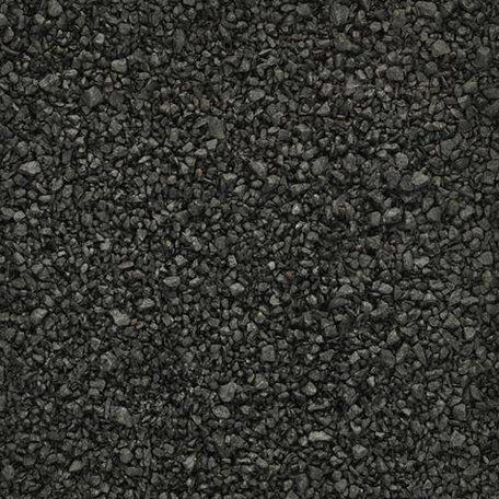 Basalt split 2-8mm 25kg