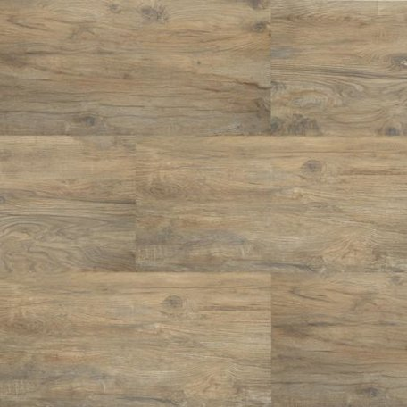 Kera Twice 45x90x5.8cm Paduc oak
