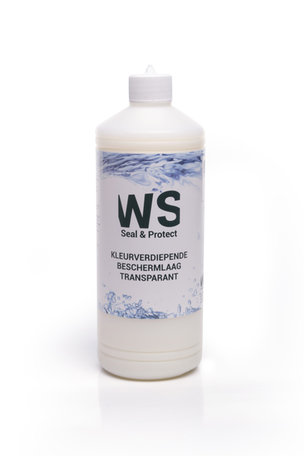 WS Seal&Protect 1L