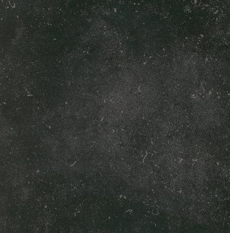 Kera 60x60x3cm Gent