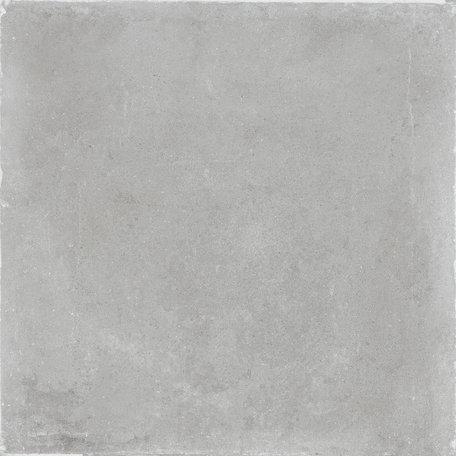 Ultra Contemporary Light Grey 60x60x3cm