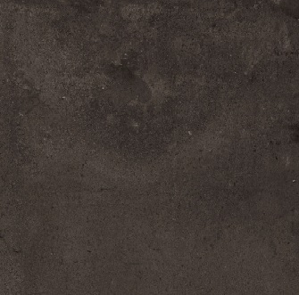 Keramiek Tegels 60x60x2cm Stone Slate Antracite
