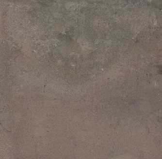 Keramiek Tegels 60x60x2cm Stone Slate Piombo