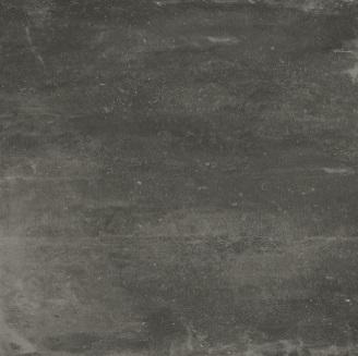 Keramiek Tegels 60x60x2cm Absolute Nero