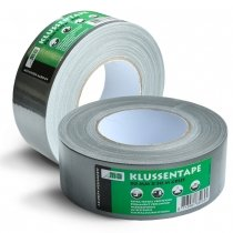 MA Klussen Tape 50 mm x 50 Meter