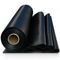 Vijverfolie PVC 0,5 mm 4mtr breed