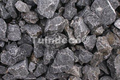 BigBag Ardenner grijs brokken 45-65mm 1000kg