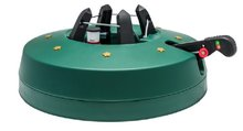Kerstboomstandaard-tot-3-meter-met-voetpedaal-en-veiligheidsvergrendeling