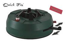 Kerstboomstandaard-Quick-Fix-F220