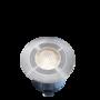 Onyx-30-150D