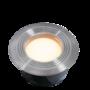 Onyx-60-R1-151D