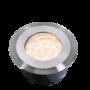 Onyx-60-R3-153D