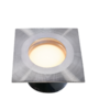 Onyx-60-R5-155D