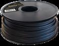 12-Volt-kabel-AWG14-200-meter