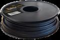 12-Volt-kabel-AWG14-100-meter