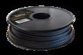 12-Volt-kabel-AWG14-25-meter