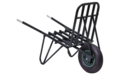Verhuur-Fort-stenenwagen